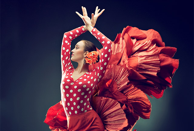 baile-flamenco-slke-campusvirtual-conservatorio-virtual